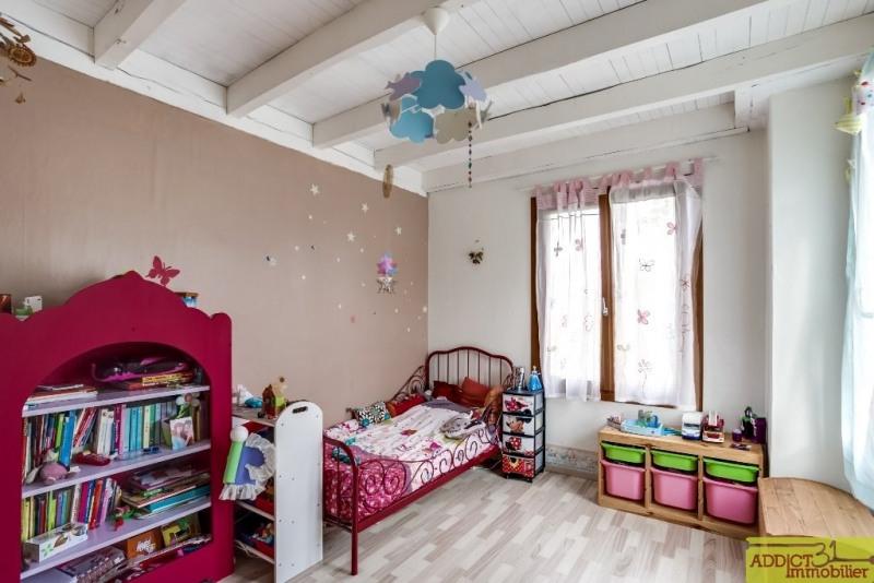 Produit d'investissement maison / villa A 5mn de verfeil 158000€ - Photo 6