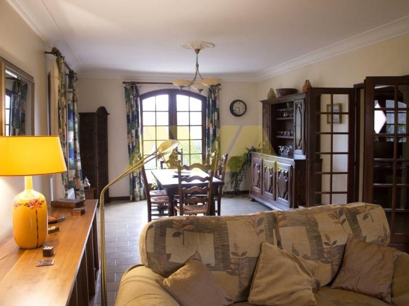 Sale house / villa Mauléon-licharre 275000€ - Picture 6