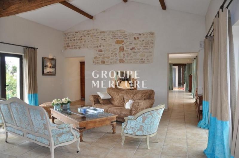 Vente de prestige maison / villa Villefranche sur saone 980000€ - Photo 8