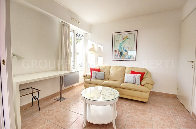 Vente de prestige appartement Mandelieu 699 000€ - Photo 5