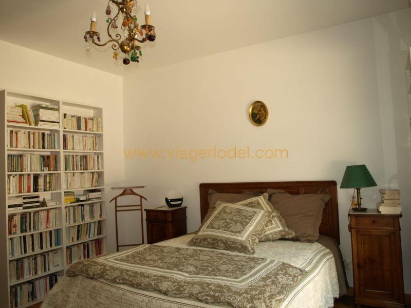 Vendita nell' vitalizio di vita appartamento Sainte-foy-lès-lyon 120000€ - Fotografia 10