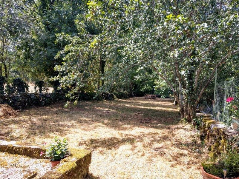 Vente maison / villa Solomiat 68000€ - Photo 2