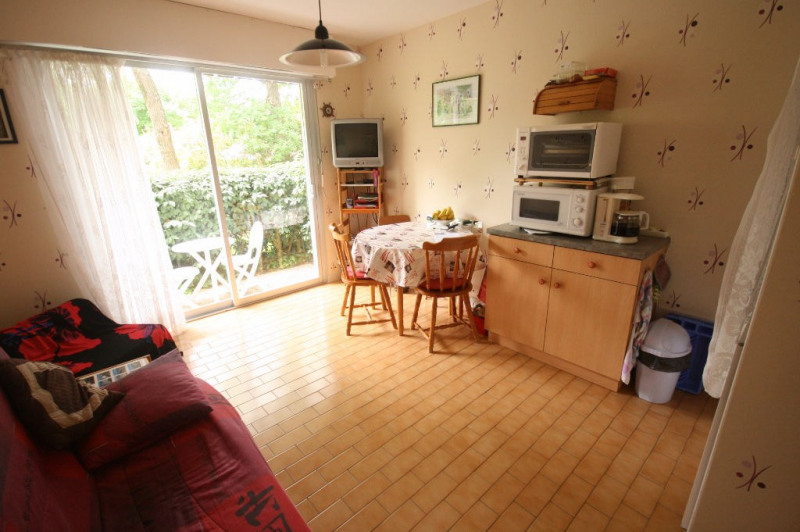 Vente appartement Saint georges de didonne 82 080€ - Photo 3