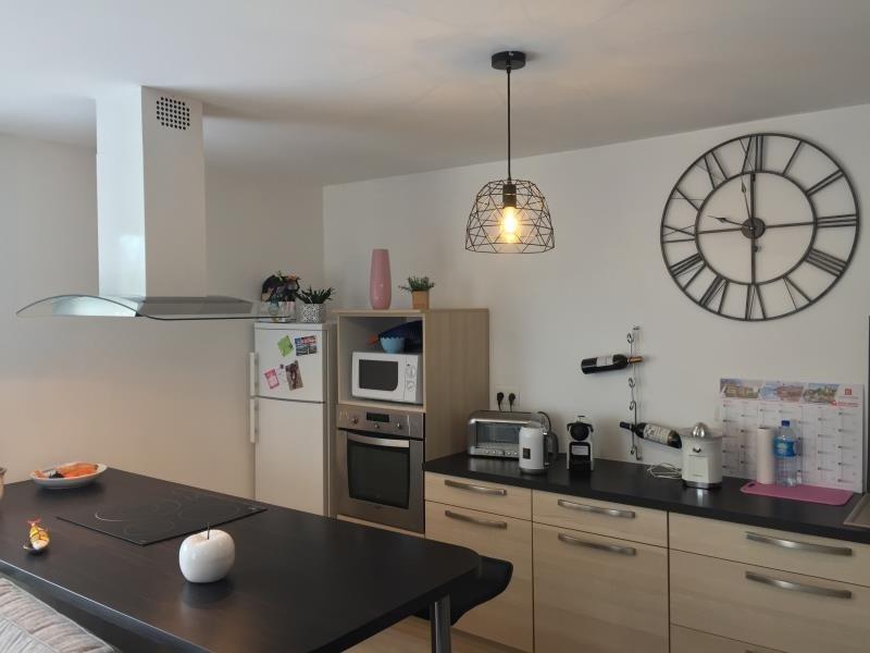 Sale apartment Coueron 149864€ - Picture 1