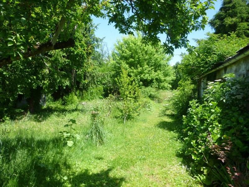 Vente maison / villa Salies du salat 149800€ - Photo 5