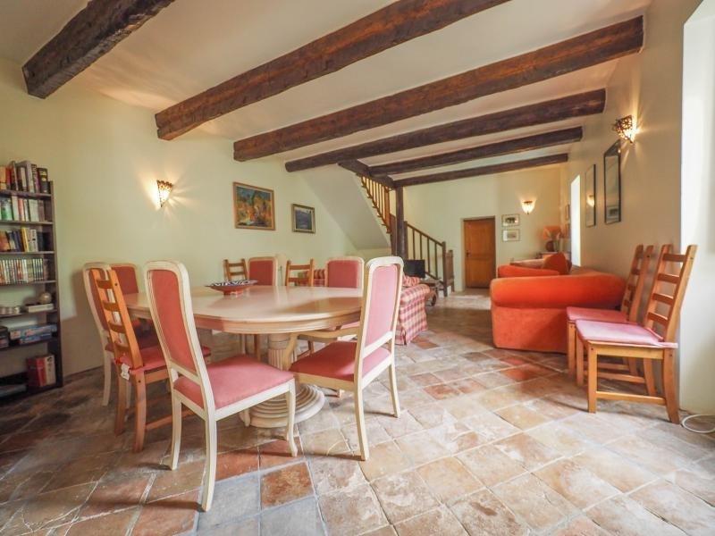 Vente maison / villa Uzes 545000€ - Photo 5