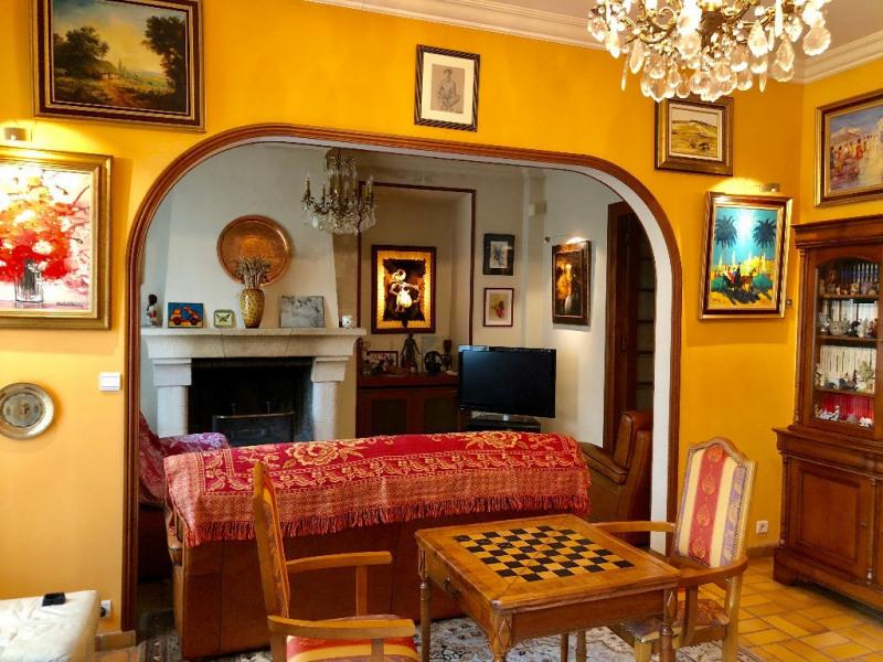 Vente de prestige maison / villa Bailleul sur therain 690000€ - Photo 4