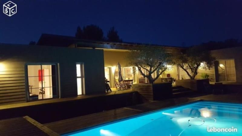 Vente de prestige maison / villa Bon encontre 624 750€ - Photo 4
