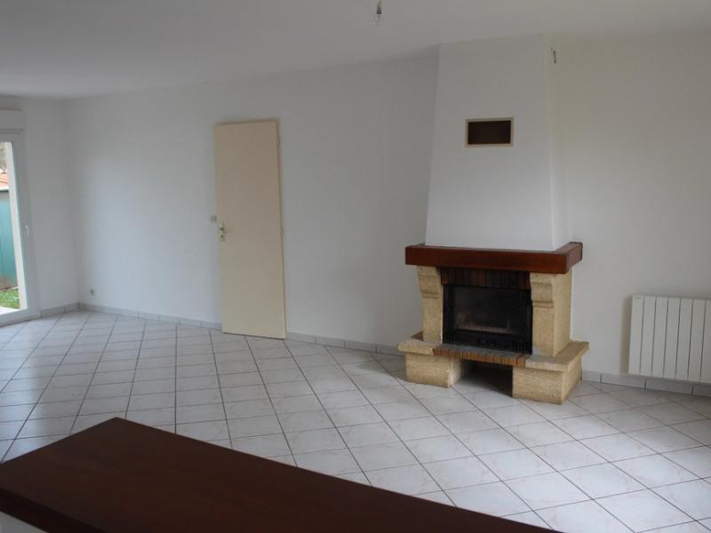 Vente maison / villa La tremblade 265000€ - Photo 6