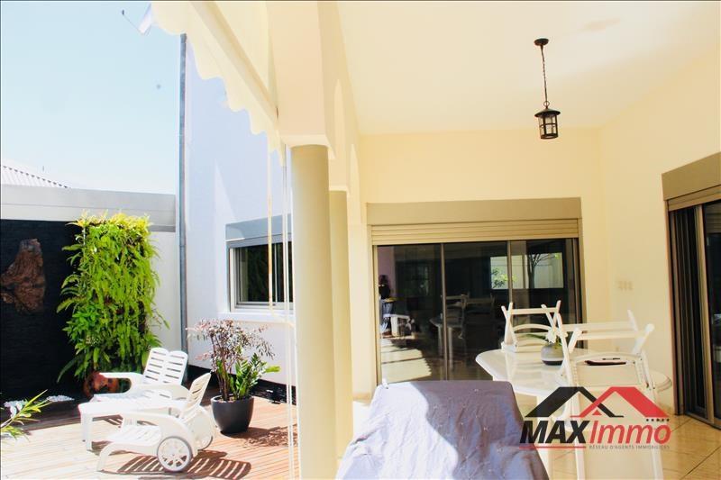 Vente de prestige maison / villa Saint denis 995000€ - Photo 8