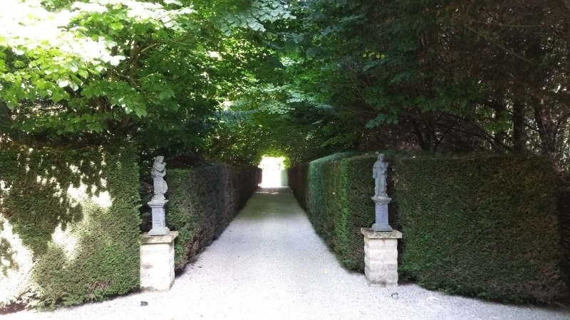 Vente de prestige maison / villa Carentan 419000€ - Photo 4