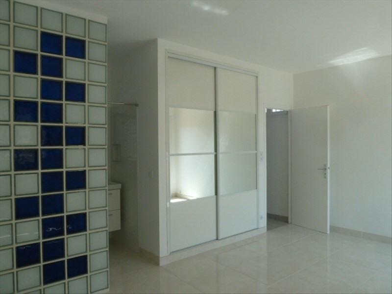 Sale house / villa Canet plage 399000€ - Picture 5