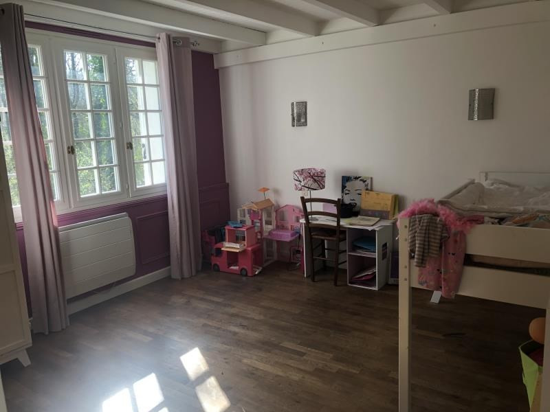 Vente maison / villa St benoit 265 000€ - Photo 10