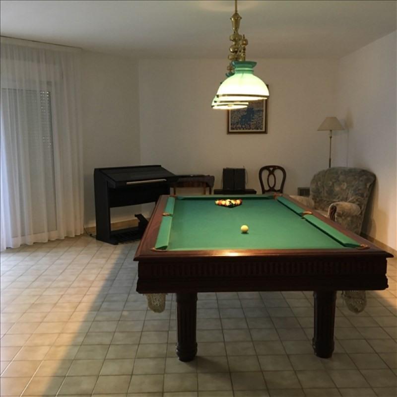 Vente appartement Hyeres 68000€ - Photo 10