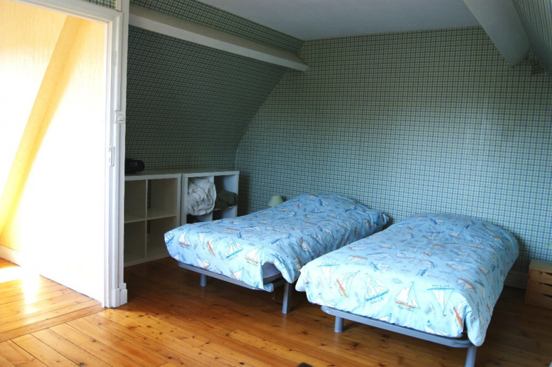 Sale house / villa Cucq 474000€ - Picture 13