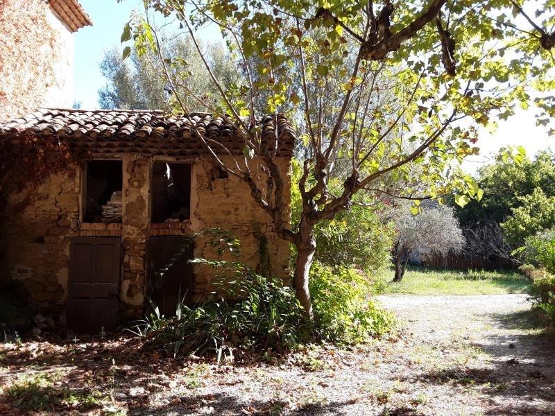 Vente maison / villa Sarrians 189000€ - Photo 4