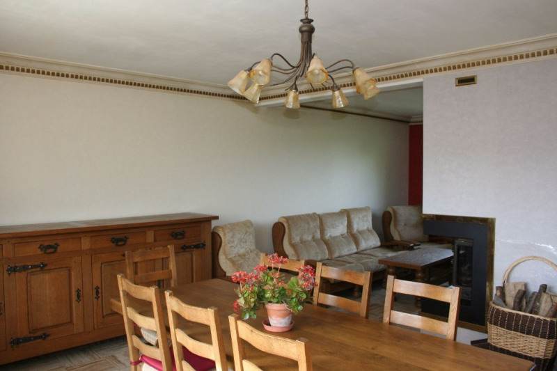 Vente maison / villa Wisques 228800€ - Photo 3