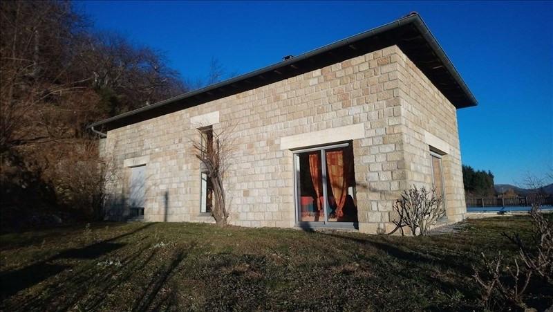 豪宅出售 住宅/别墅 Aubenas 564000€ - 照片 10