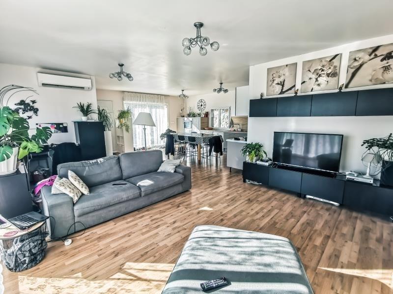 Sale house / villa St maximin la ste baume 366000€ - Picture 3