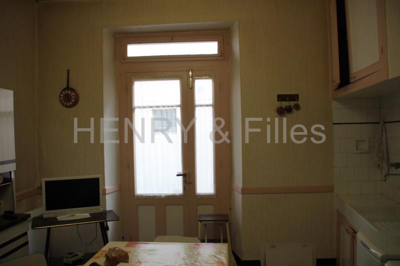 Vente maison / villa Samatan/lombez 125000€ - Photo 6