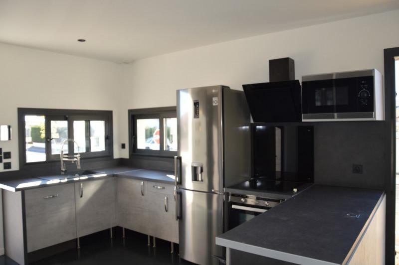Vente maison / villa Saint-cyprien 390000€ - Photo 4