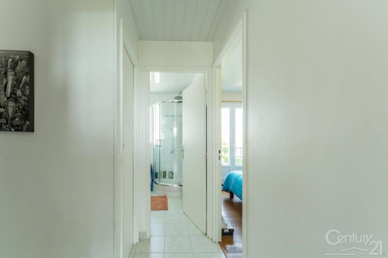 Vendita appartamento Caen 92000€ - Fotografia 3