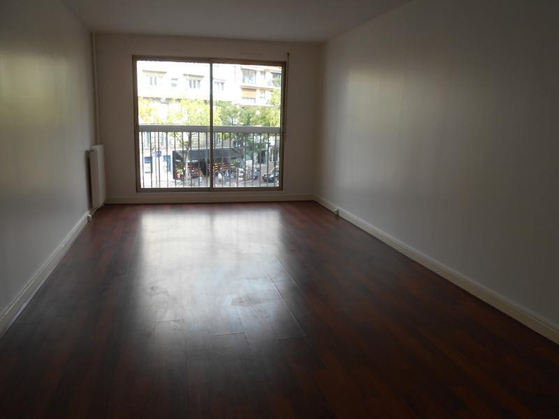 Location appartement Paris 15ème 1500€ CC - Photo 2