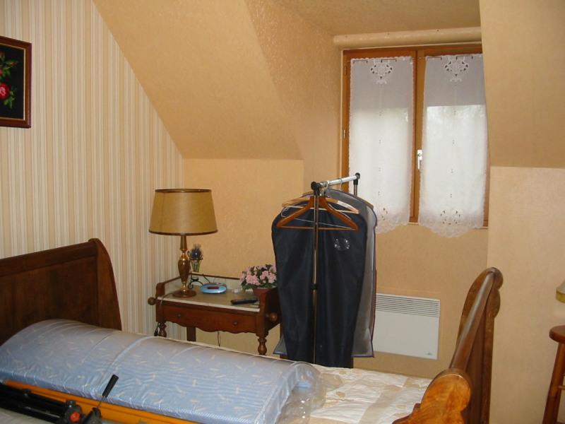 Sale house / villa Longpont-sur-orge 368000€ - Picture 9
