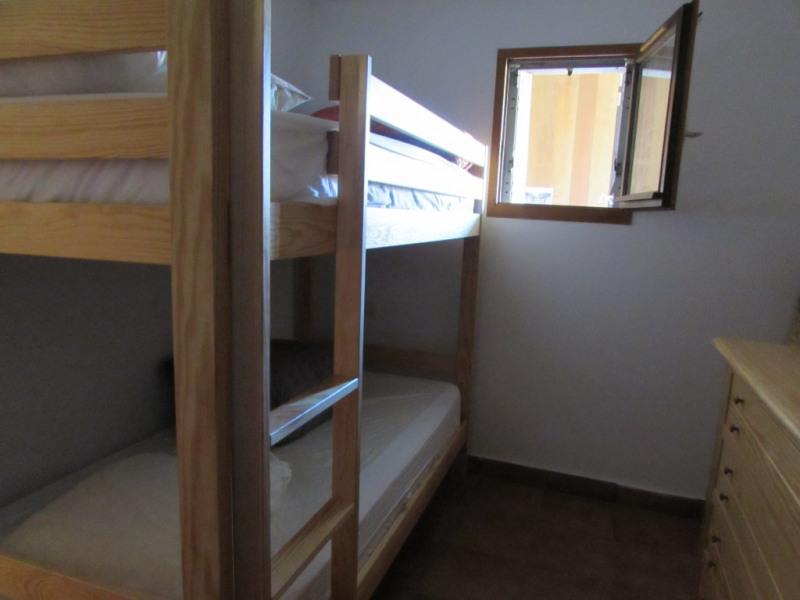 Sale apartment Vieux boucau les bains 139800€ - Picture 4
