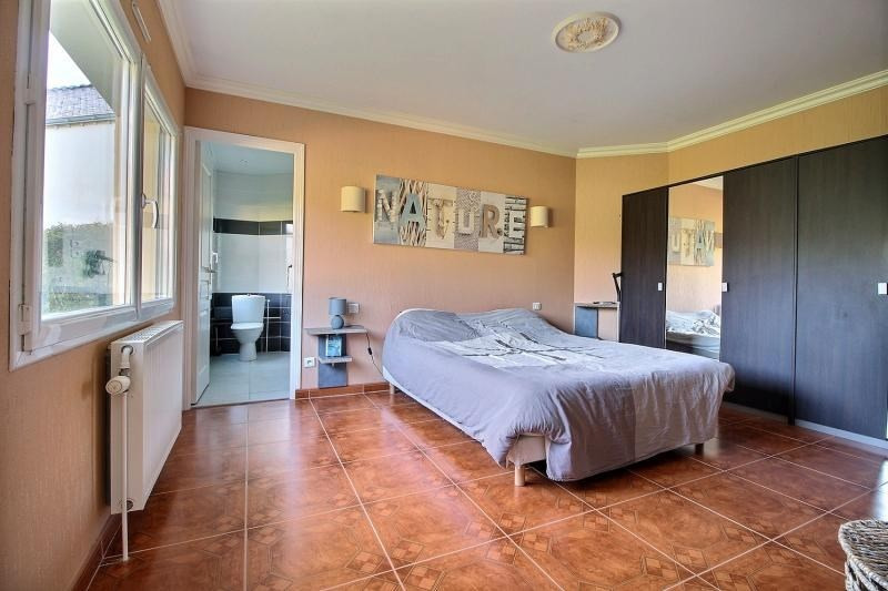 Vente maison / villa Berne 220950€ - Photo 5