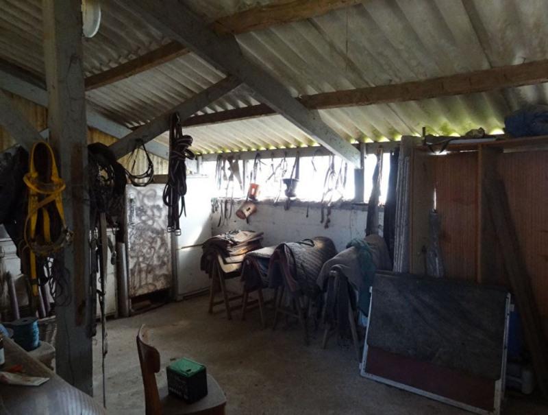 Sale house / villa Saint martin des pres 341000€ - Picture 7