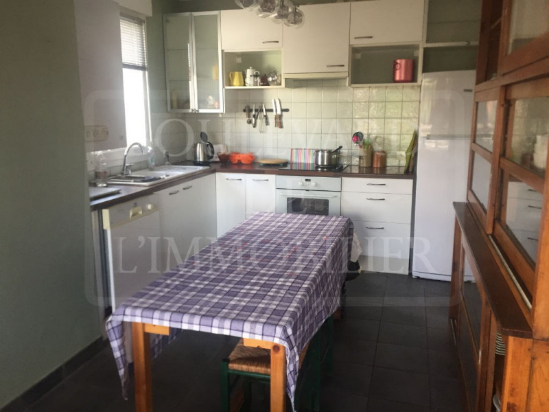 Location appartement Mouvaux 1 760€ CC - Photo 4