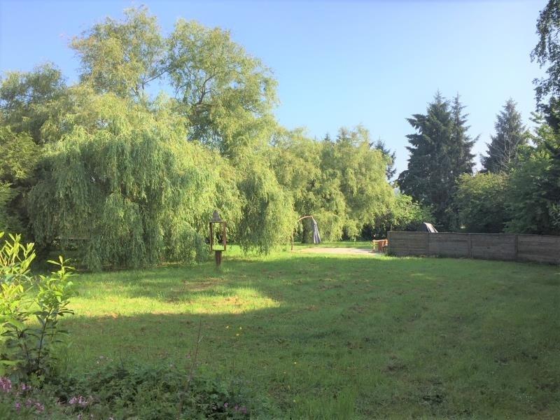 Vente de prestige maison / villa Montfort l amaury 745000€ - Photo 2