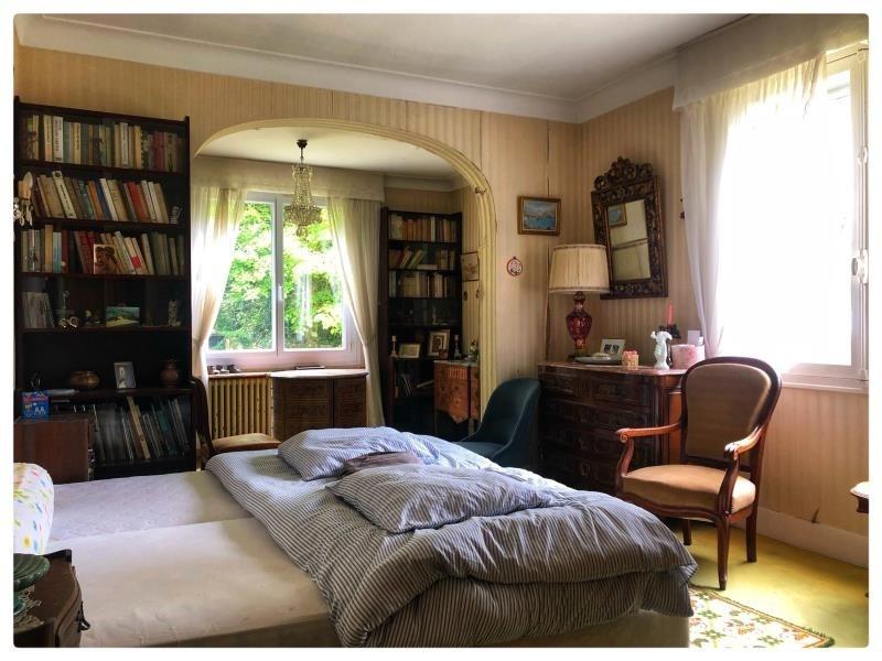 Vente de prestige maison / villa Saint marc sur mer 1105000€ - Photo 6