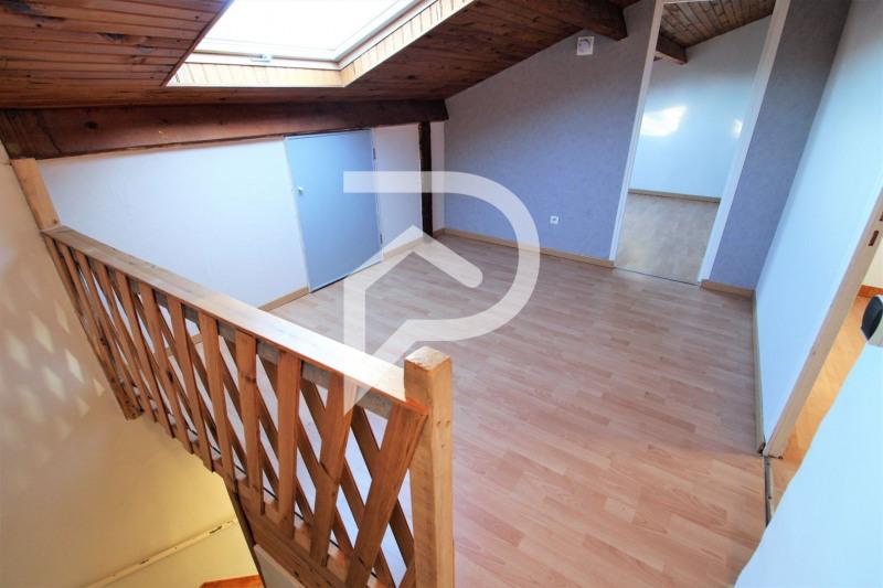 Vente maison / villa Eaubonne 313000€ - Photo 5