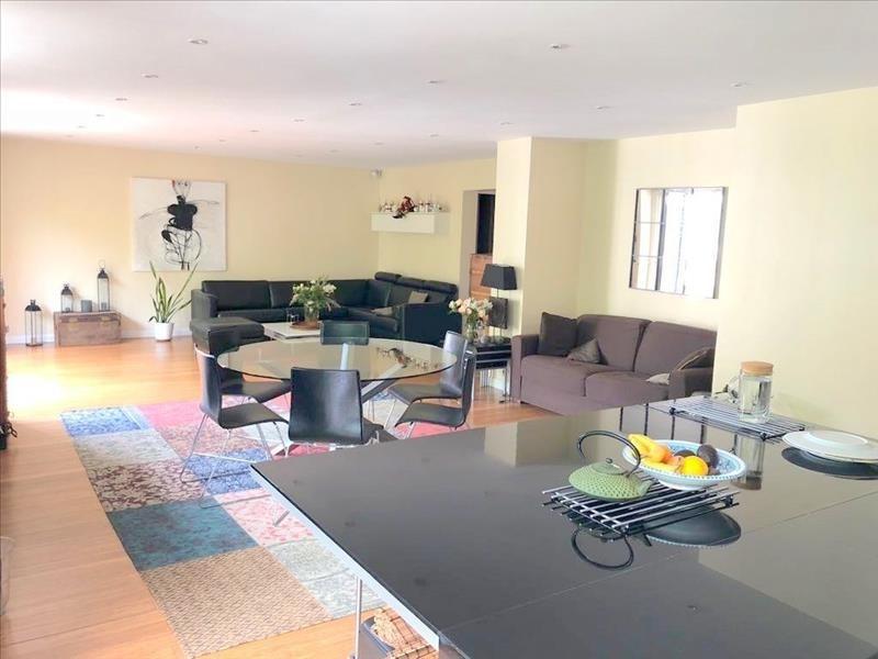 Deluxe sale apartment St germain en laye 1508000€ - Picture 6
