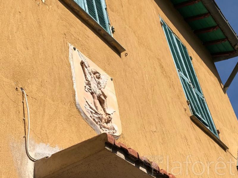 Produit d'investissement maison / villa Menton 585000€ - Photo 3