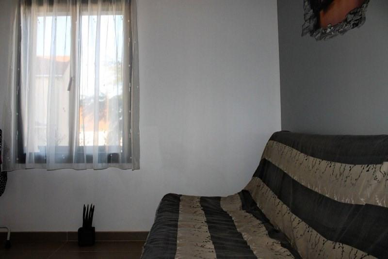 Sale house / villa Orgeval 631380€ - Picture 12