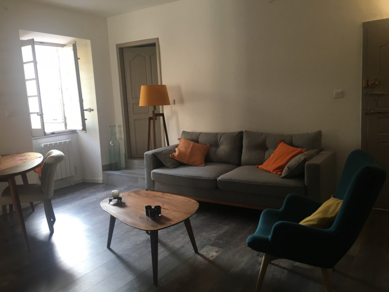 Vacation rental apartment Ile-rousse 650€ - Picture 3