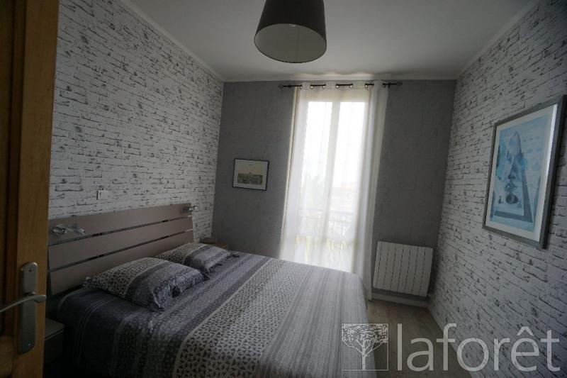 Vente appartement Beausoleil 470000€ - Photo 4