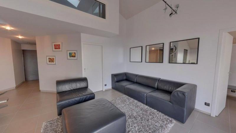 Verhuren vakantie  appartement Chatelaillon-plage 480€ - Foto 4