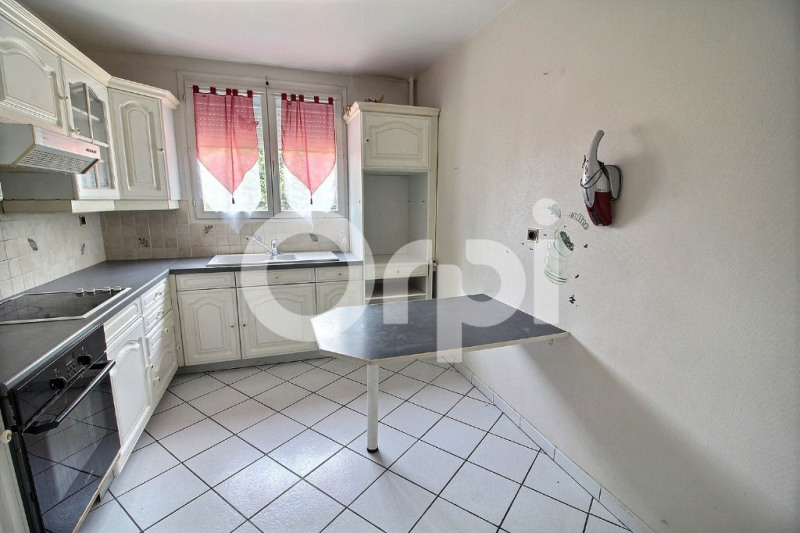 Vente appartement Meaux 176 000€ - Photo 6