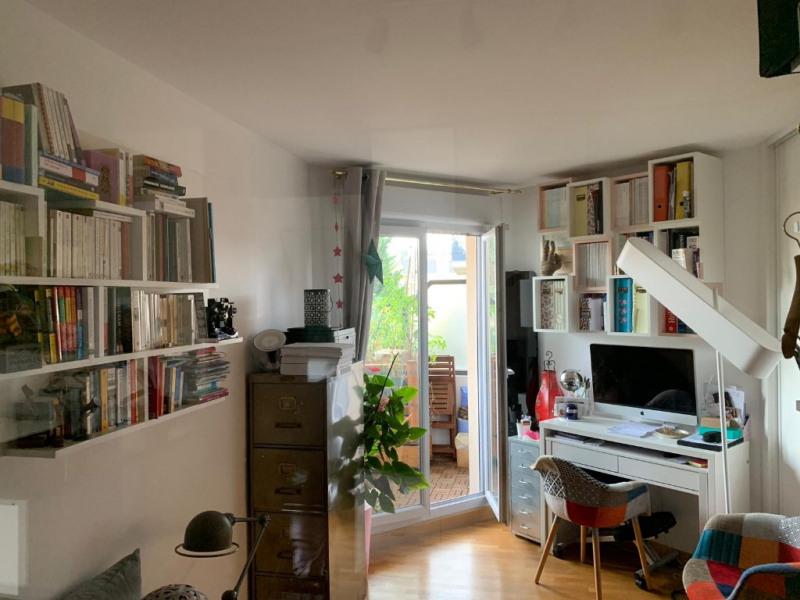 Vente appartement Sartrouville 345000€ - Photo 5