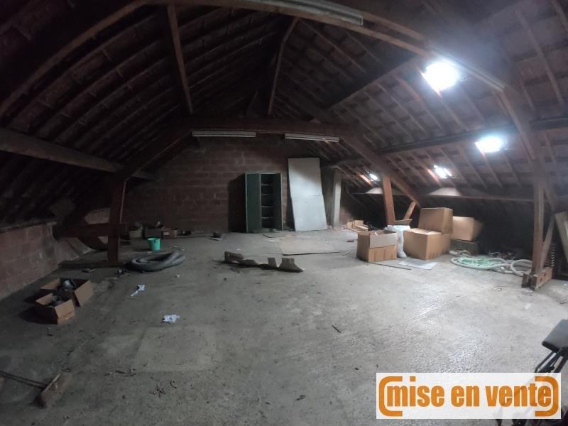Vente maison / villa Champigny sur marne 460000€ - Photo 8