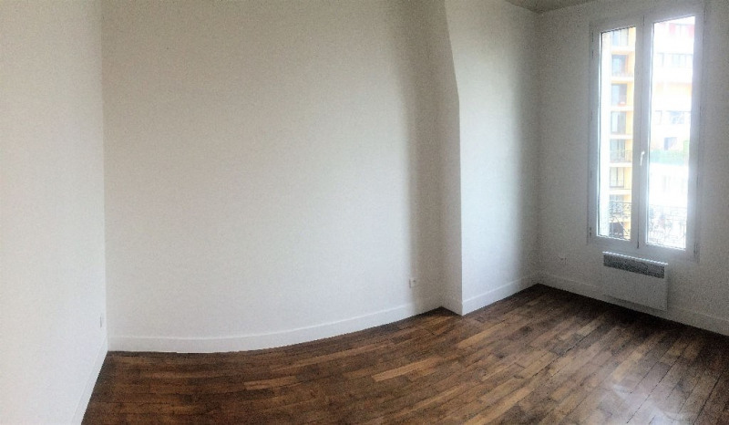 Sale apartment Arcueil 167000€ - Picture 3