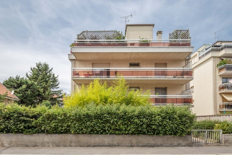 Vente appartement Le perreux sur marne 310000€ - Photo 1