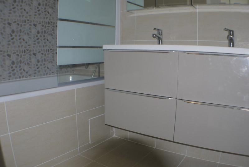 Location appartement Marseille 10ème 1200€ CC - Photo 12