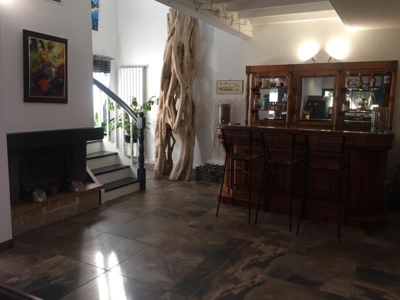 Vente maison / villa Carcassonne 255000€ - Photo 6