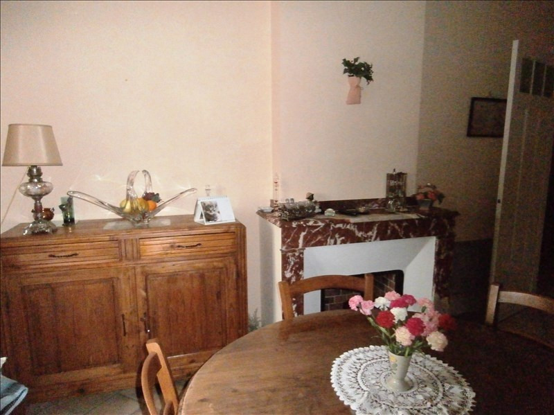 Sale apartment Mazamet 65 000€ - Picture 3