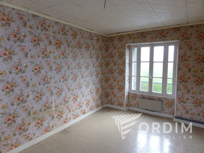 Sale house / villa Cosne cours sur loire 48000€ - Picture 9